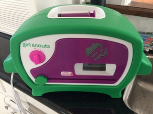 Easy Bake Oven  rental Austin, TX