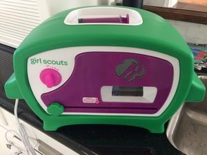 Easy Bake Oven  rental Austin, TX
