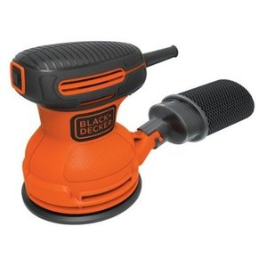 Random Orbital Sander x2  rental Los Angeles, CA