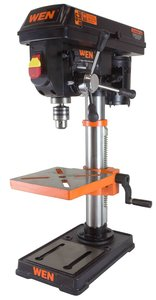 WEN 10 Inch Drill Press  rental Los Angeles, CA