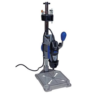 Dremel, 10 bits, work station and flex shaft rental Los Angeles, CA