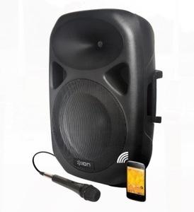 ION Bluetooth Speaker System rental Austin, TX