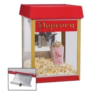 Popcorn Machine rental Austin, TX
