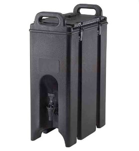 Beverage Insulated Container rental Austin, TX