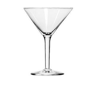 Martini Glasses rental Austin, TX
