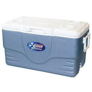 68 Qt Cooler rental Austin, TX