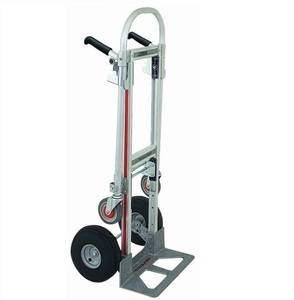 Convertible Hand Truck / Dolly rental Austin, TX
