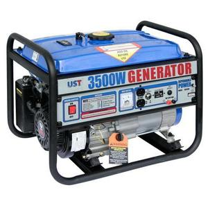 Generator - 3500 watt rental Austin, TX