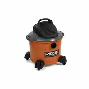 Shop Vac / Wet Dry Vacuum rental Austin, TX