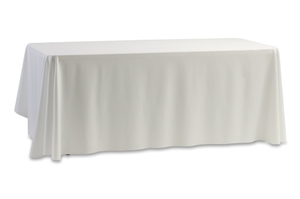 Table Linens - variety of sizes and colors rental Austin, TX