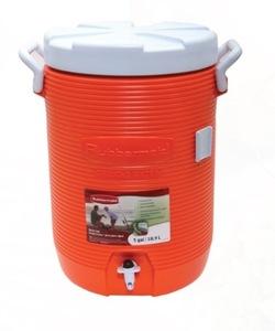Water Cooler 10 Gallon rental Austin, TX