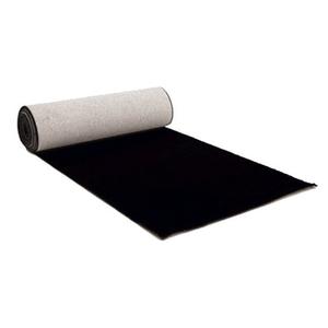Black Carpet rental Austin, TX