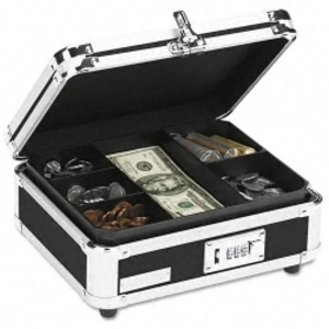 Cash Box with Lock rental Austin, TX