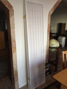 Room Divider/ Partition rental San Francisco-Oakland-San Jose, CA