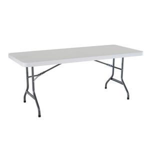 Table - 6 ft rental Austin, TX