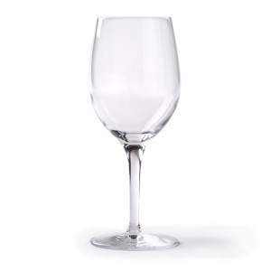 White Wine Glass 6.5 oz rental Austin, TX