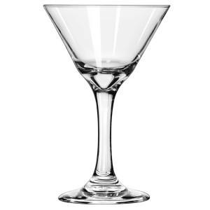 Martini Glass 6 oz. rental Austin, TX