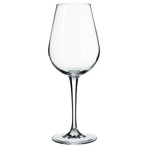 Wine Glass 11 oz. rental Austin, TX