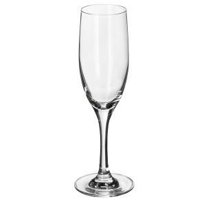 Champagne Flute 6 oz rental Austin, TX