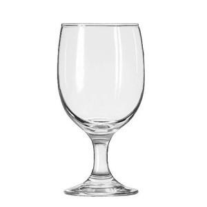 Goblet 11.5 oz. rental Austin, TX