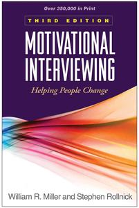 Motivational Interviewing:  3rd Edition rental Seattle-Tacoma, WA