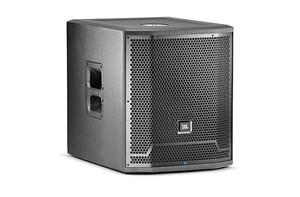 Powered Speaker - JBL PRX 715 XLF rental Austin, TX