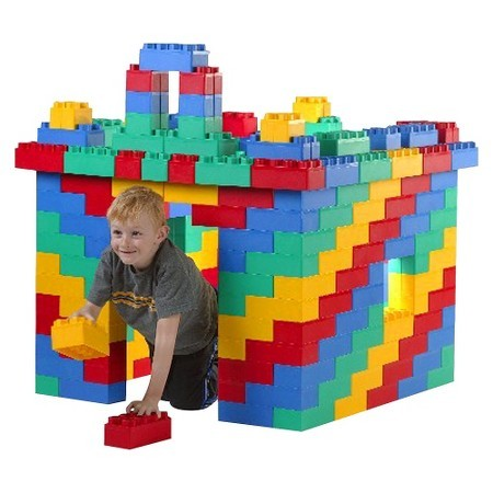 Giant Building Blocks rental in Austin, TX