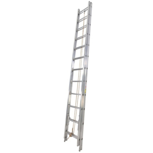 24' Extension Ladder rental Austin, TX