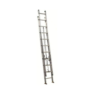 40' Extension Ladder rental Austin, TX
