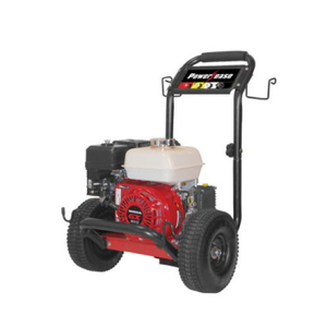 Power Ease Pressure washer 2000 psi rental Austin, TX