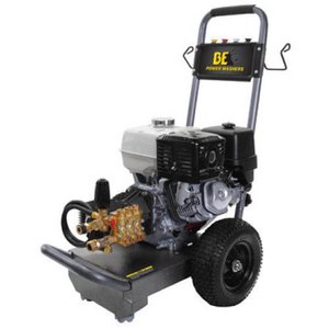 Pressure washer 3500 psi rental Austin, TX
