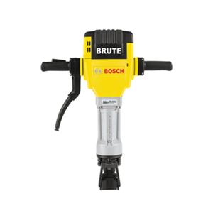 Bosch Jack Hammer 65lb.electric rental Austin, TX
