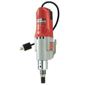 Hand Held Core Drill rental Austin, TX