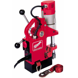 Magnetic Core Drill rental Austin, TX