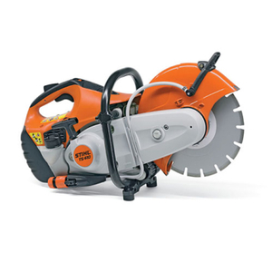 Stihl Cut-Off Saw 14″ rental Austin, TX