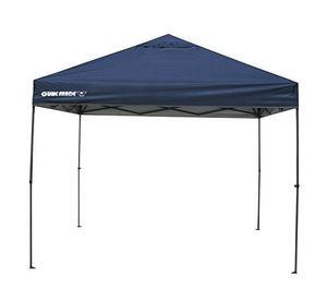 Loanable canopy