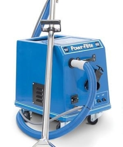 Carpet Extractor rental Austin, TX