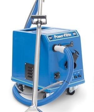 carpet extractor rental. carpet extractor rental austin, tx
