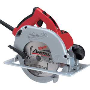 10″ Circular Saw rental Austin, TX