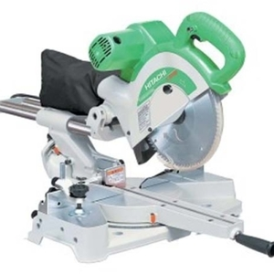 10″ Compound Mitre Saw rental Austin, TX
