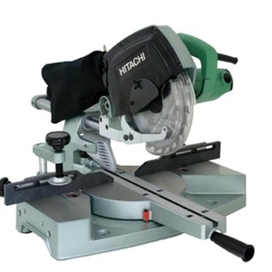 15″ Compound Mitre Saw rental Austin, TX