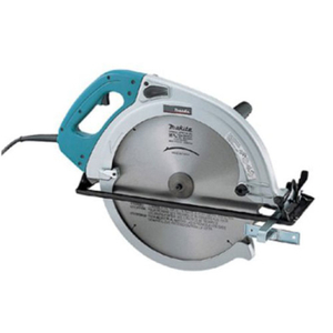 16″ Circular Beam Saw rental Austin, TX