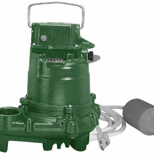 5/8″ Submersible Pump rental Austin, TX