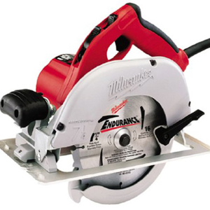7 1/4 Circular Saw rental Austin, TX
