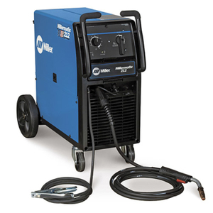 Wire Welder rental Austin, TX
