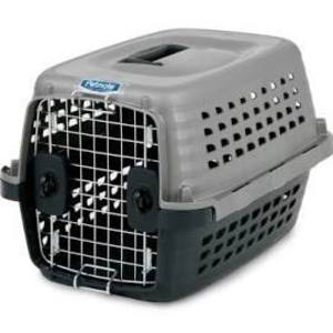 Cat Carrier/Crate rental Austin, TX