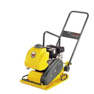 COMPACTOR VIBRATORY PLATE rental Houston, TX