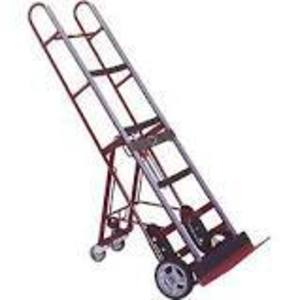 Loanables Appliance Dolly 1200 Lb Rental Located In Magnolia Tx
