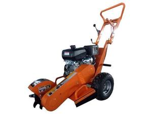 Stump Grinder rental Houston, TX