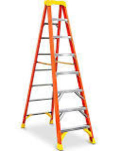 12 ft ladder rental Houston, TX